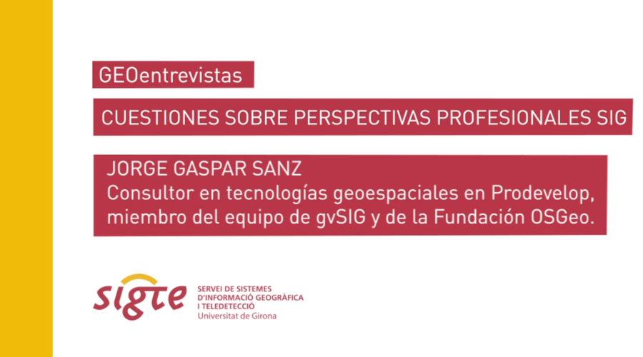 geoentrevista_Jaume_Figueras
