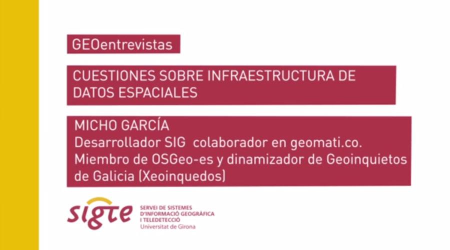 geoentrevista_Micho_Garcia