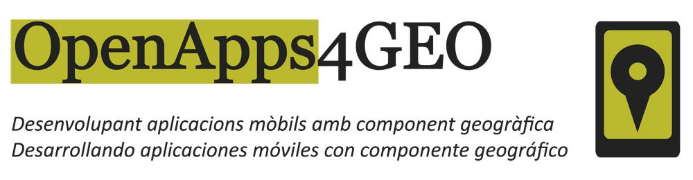 imatge-openapps4geo