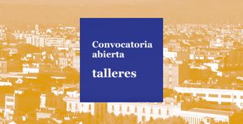 convo_talleres
