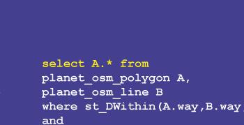 curso_base_datos_espaciales