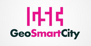 geosmartcity_logo_new