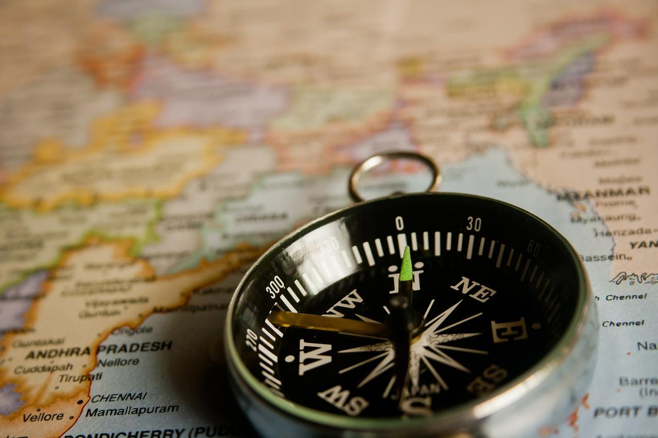 compass-390054_1280