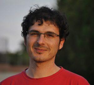 Entrevista_Alcantara