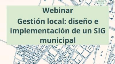 webinar_gestion_local