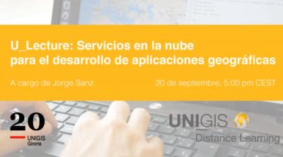 webinar_Jorge_Sanz