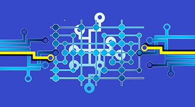 Frameworks webmap